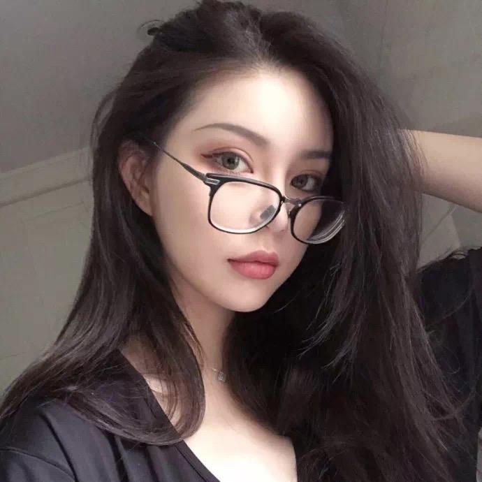 义乌刘子电子商务商行