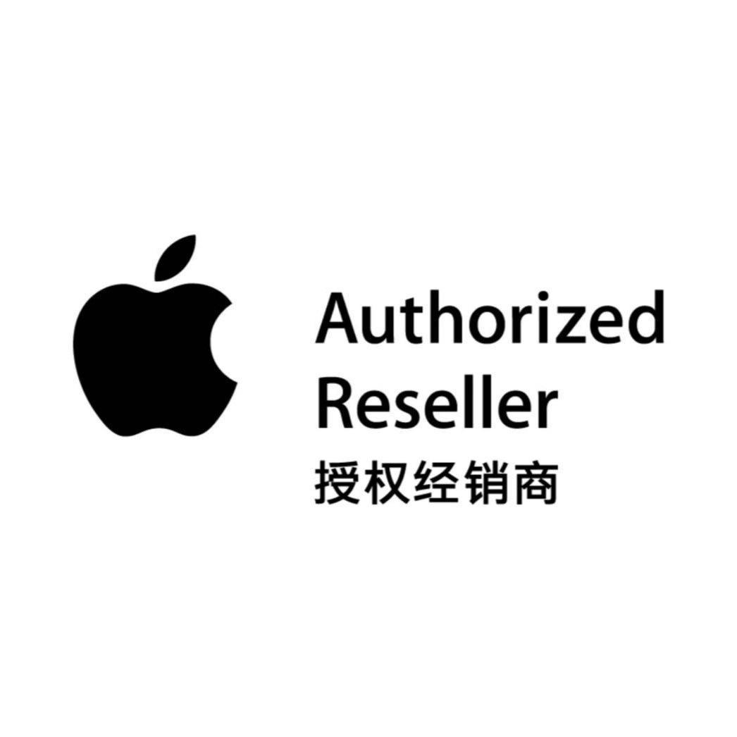 Apple产品青橙数码旗舰店