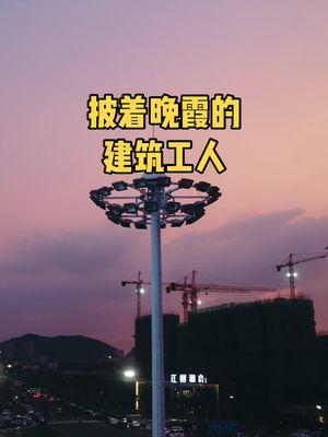 吾悦广场缺少一群大妈跳广场舞,不然就很热闹了
